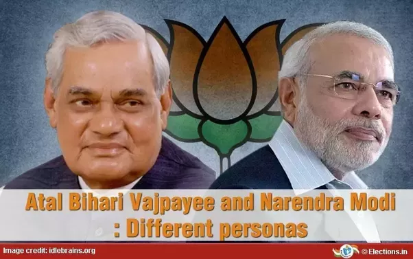 nationalnews-yadyurappa-vs-vajpeyi-parliament-vs-k