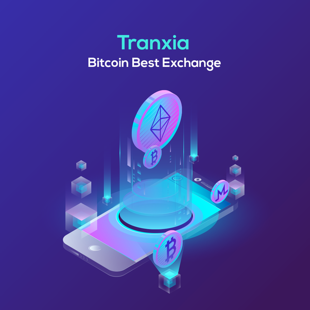 asian cryptocurrency exchange
