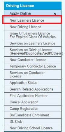 Can I apply for driving licence in other state? - Quora