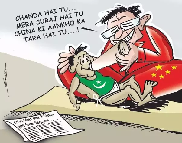tibet and china relationship with pakistan