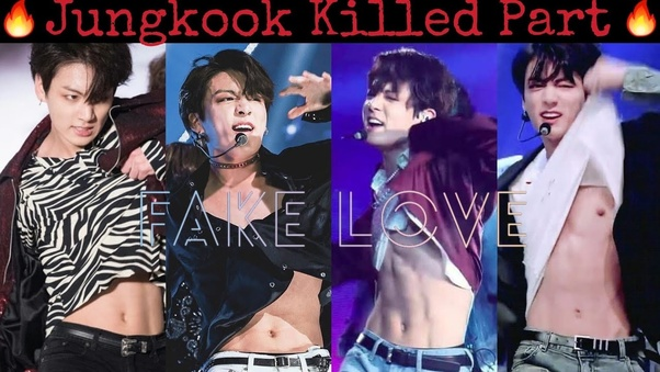 Are There Any Recommendations Of Hd Bts Jungkook Photos For