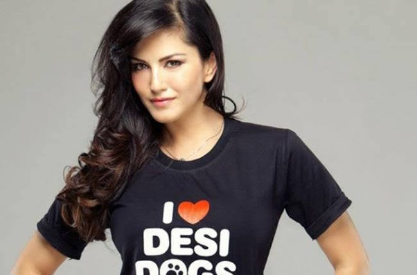 Why did Sunny Leone leave porn? - Quora