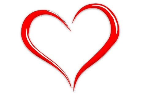 Why Do People Relate Love To The Heart While It Is The Brain Which