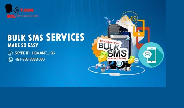 What is the best international SMS gateway (one that works