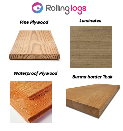 Which Kind Of Wood Is Best For Interior Design In India Quora