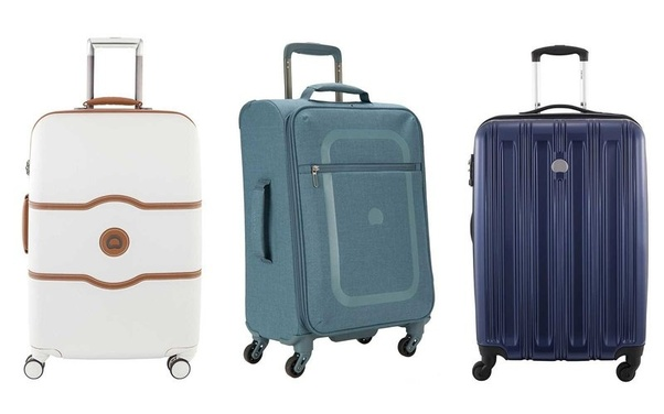 1d717529216c Which is the best luggage brand  - Quora