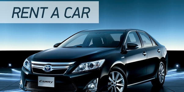 Rental Car Services >> What Are The Best And Cheapest Car Rental Services Quora