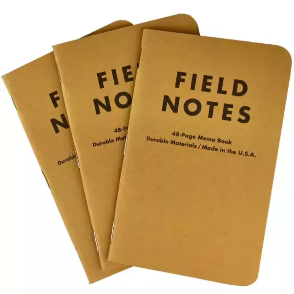 What Are The Best Places To Buy Notebooks And Journals In