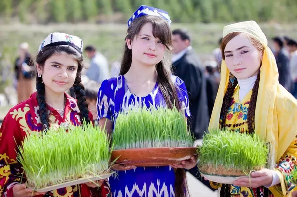 Undeniable 37 Ways to Tell if You Act Like a Turk