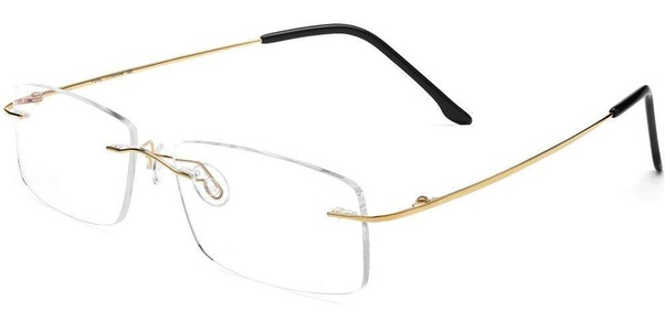 What are the best optical lenses brands for prescription glasses ...