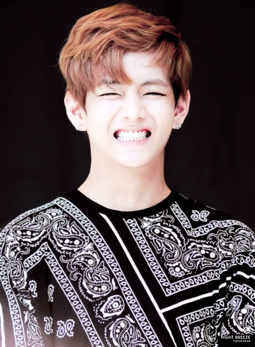 How to recognize/tell apart all the BTS members - Quora