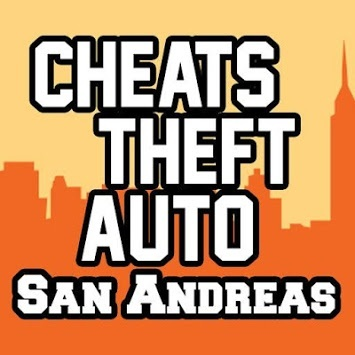 cheat codes for gta san andreas pc for infinite health