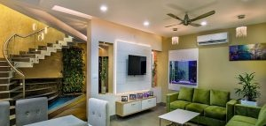 Merveilleux Which Are The Best Home Interior Designers In Coimbatore ...