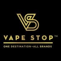 Which is the best site to buy online vape juice in India? - Quora