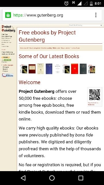 best sites for free ebooks quora