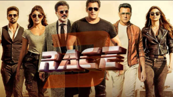 malayalam movie Race 3 love mp3 songs free download