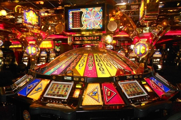 How secure are online casino games quora gambling ought to be fun however there isnt any reason why you cannot have a good time and win too protective yourself by fastidiously choosing a secure solutioingenieria Gallery
