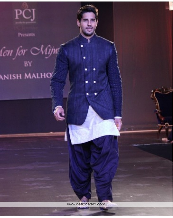 What Should Imale Wear To My Elder Brothers Marriage Quora