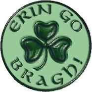 What does erin go bragh mean quora erin go bragh m4hsunfo