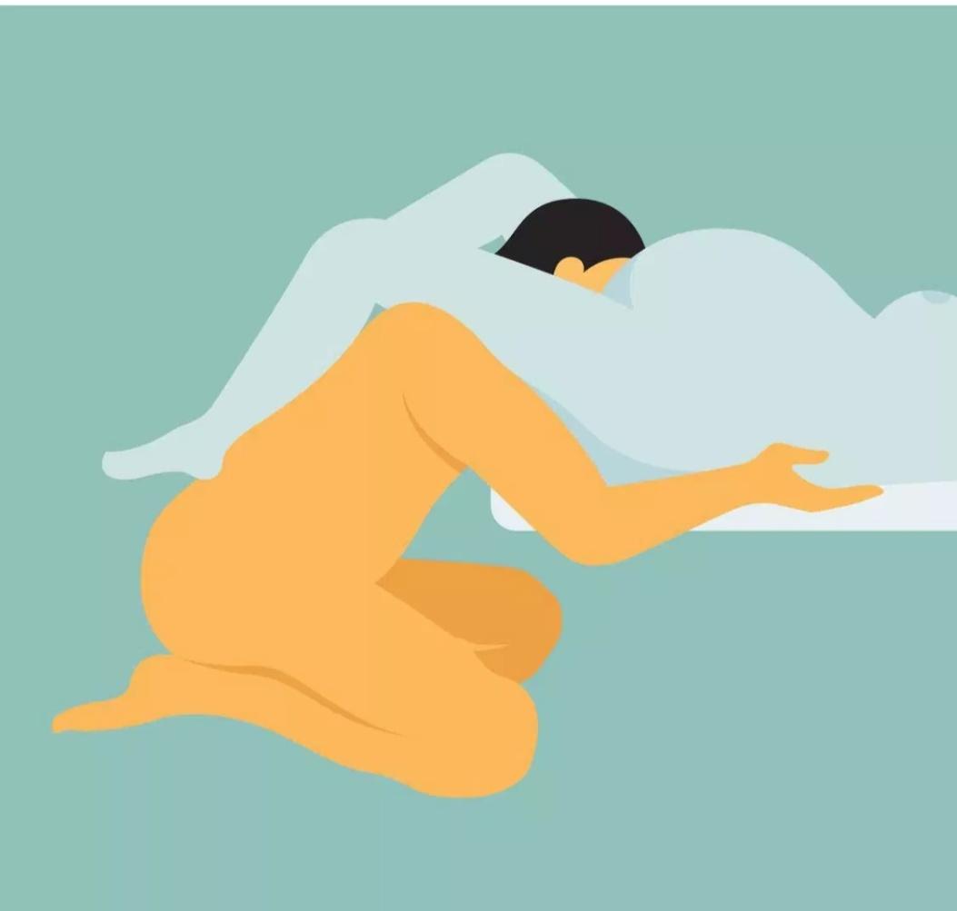 sexy girls nude movies