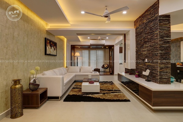 Attrayant You Can Visit The Company Site For More Info Kerala, Cochin Largest Home  Interiors Company Since 2004