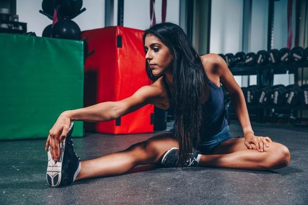 How to use exercise foam rollers Amazing #1 Guide 26