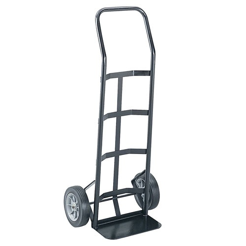 What Is The Best Hand Truck On