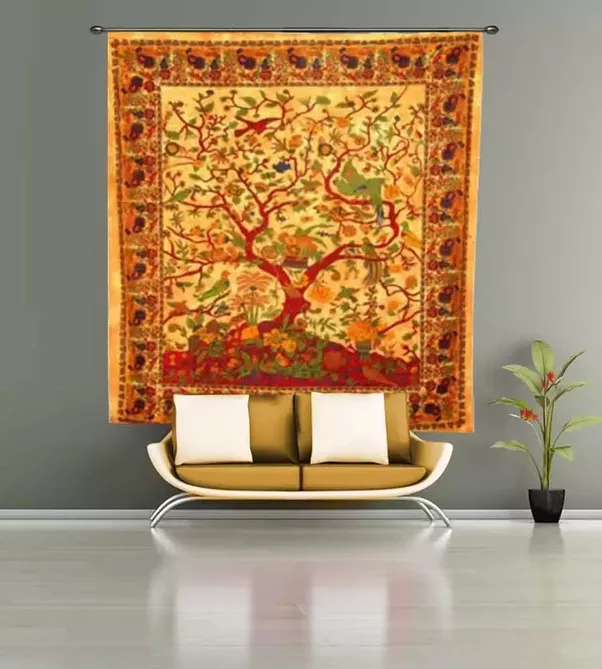 I Am Looking For Home Decor Items. Is There Is Any Online