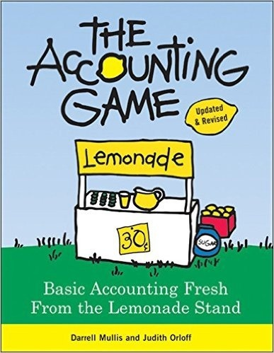 Top 10 Best Management Accounting Books