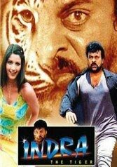 Yogi (2015) Full Hindi Dubbed Movie 720p Yogi (2015) Recommended Player:
