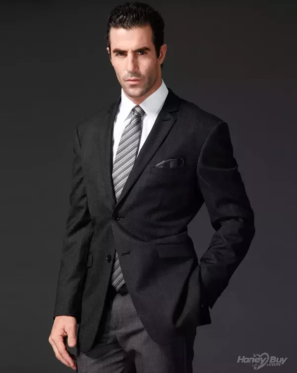 What Is A Business Formal Dress Code In India Quora