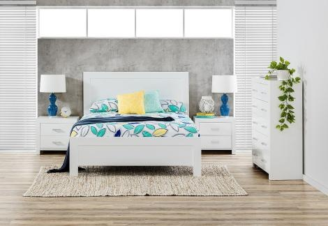 Where can I get bedroom wardrobe furniture online? - Quora