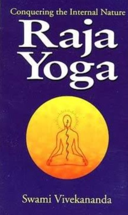 What Is The Best Book To Know About Patanjali Yoga Sutra Quora