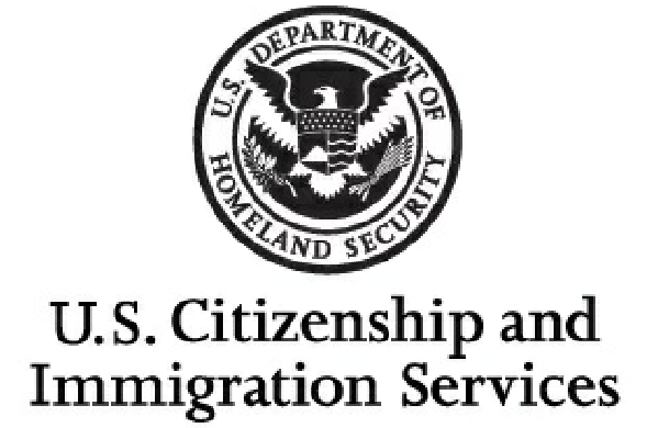 How to claim US citizenship as an adult, given that my