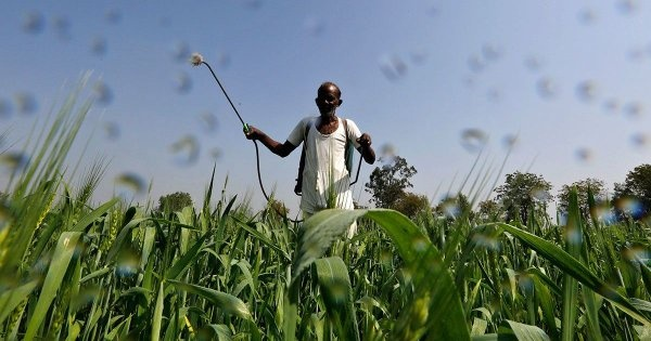 What is the condition of farmers in India? - Quora
