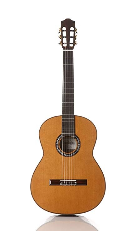 What S The Difference Between A Right Handed Guitar And A Left Is There A Guitar That Is For Both Quora