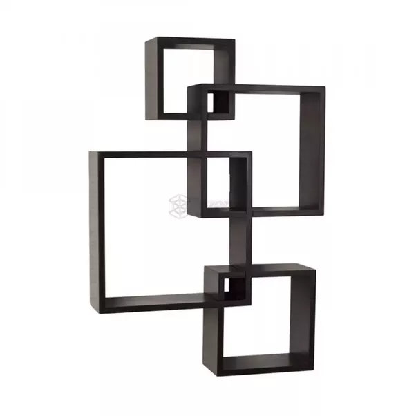 Which Is The Best Website To Buy Decorative Wall Shelves