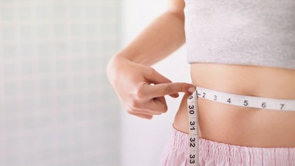 Quick weight loss center promotions image 8