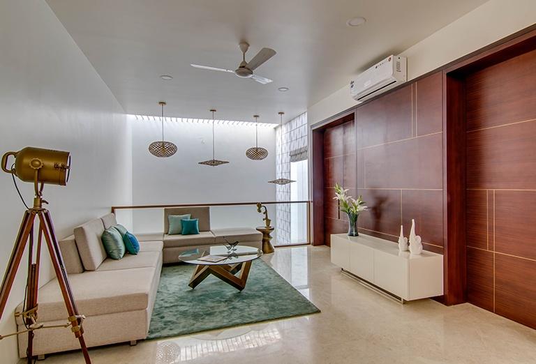 designqube architects interior designers jaipur ahmedabad