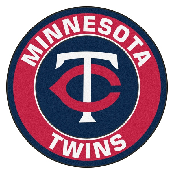 What Does The C In The Minnesota Twins Logo Mean Quora