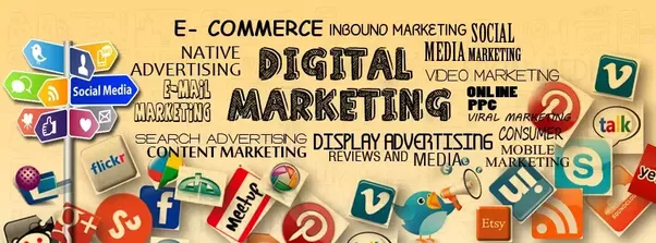 Best Digital Marketing Training Insute Pany Cles Center In Surat Gives With Job Placement For All It