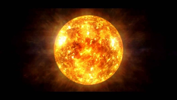 What is the remedy for a debilitated Sun in Lagna? - Quora
