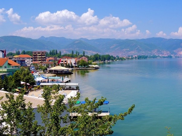 What is Albania known for? - Quora