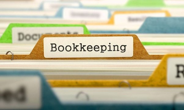 How many bookkeeping services firms are there in the world? - Quora