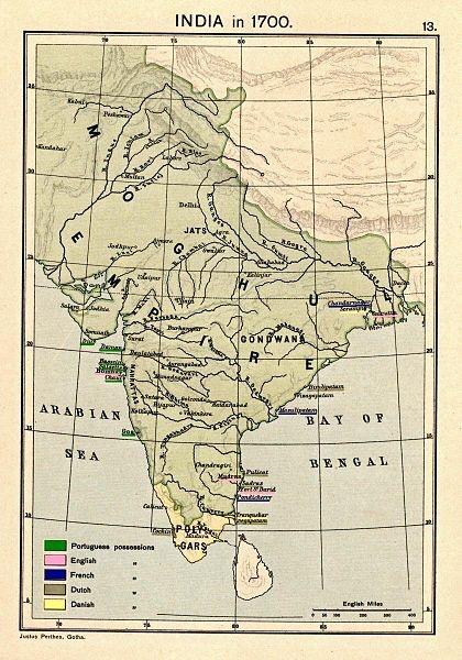 Is Gokula Singh Jat the greatest Jat Warrior? - Quora