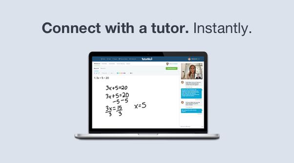 Image result for n Choosing an Online Tutoring Classes