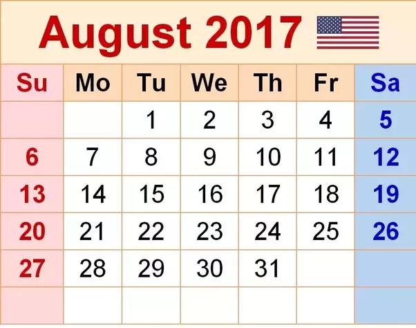 Where Can I Find Buy A Printable Custom Countdown Calendar Quora