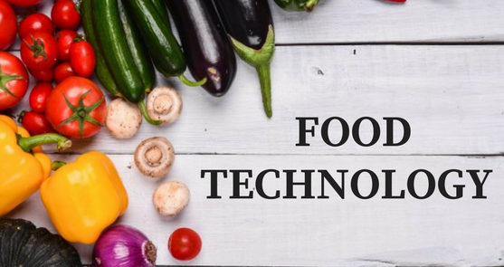 Image result for technology food