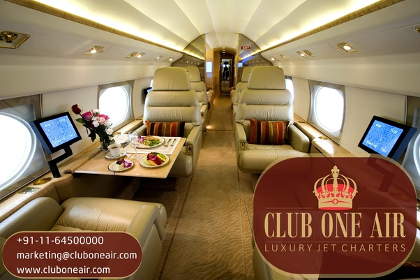 Private Jets For Rent >> How Much Does It Cost For A Private Jet In Indian Currency