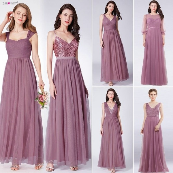 a88a2bbbda0 Summer prom dresses should be something which are light weighted